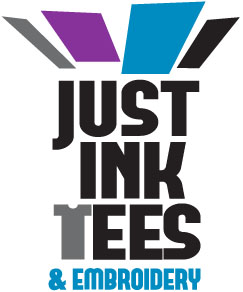 just ink tees