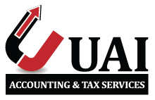 uai accounting and tax service