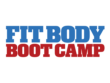 fitbbody boot camp