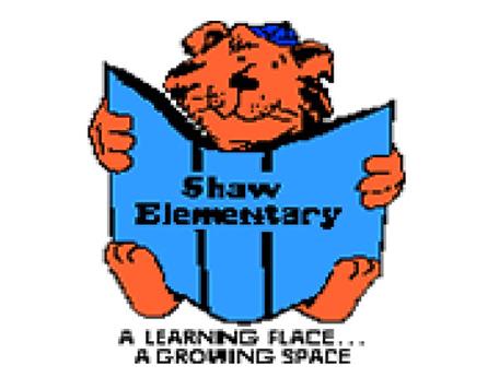 Shaw Elementary PTO