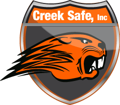 Creek Safe, Inc