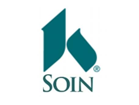 Sion Medical