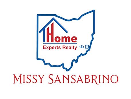 missy sasabrino